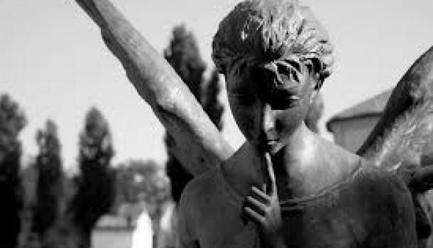 IL SILENZIO DELLE COSCIENZE  | 28 NOVEMBRE 2015  – DI SANDRA BONSANTI