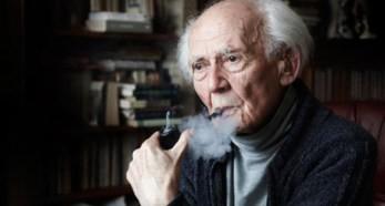 """Questa economia ci consuma: la moralità ormai è merce"" (di Zygmunt Bauman)"