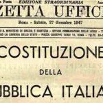 costituzione-italiana-1024x574