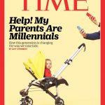 millennials-cover-768x1024