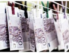 Le mafie e le responsabilità delle banche