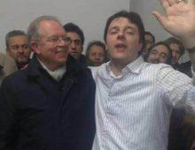 Non possiamo far finta di nulla: Renzi è anche colpa nostra