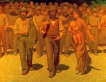 Perché l'1 maggio è la festa dei lavoratori