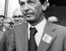 Berlinguer, la grande banalizzazione di un comunista scomodo