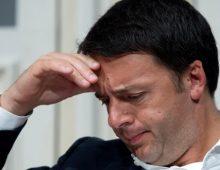 """Tomaso Montanari: """"Solo contro tutti Renzi è vittima di uno schema""""   di Tomaso Montanari"""