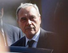 Le dimissioni di Grasso dal PD: perché non si dimetteva da presidente del Senato e bloccava il Rosatellum?
