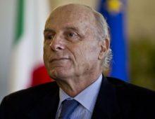 Il Cdm su autostrade: un offesa per la dignità del Popolo italiano