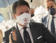 Giuseppe Conte, l'imbarazzo M5S per il segreto di Stato sul Covid. Così finisce il mito della trasparenza